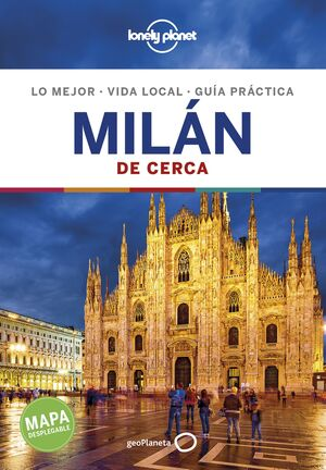 MILAN DE CERCA 4