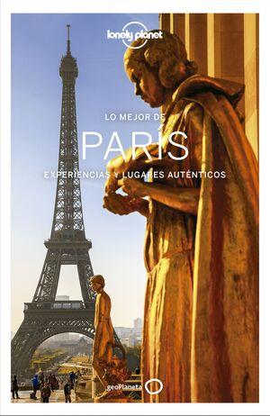 LO MEJOR DE PARIS 4