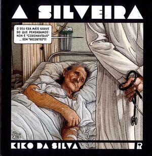 A SILVEIRA