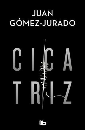 CICATRIZ. BOL