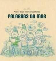 PALABRAS DO MAR