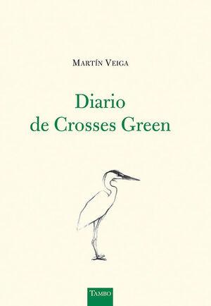 DIARIO DE GROSSES GREEN