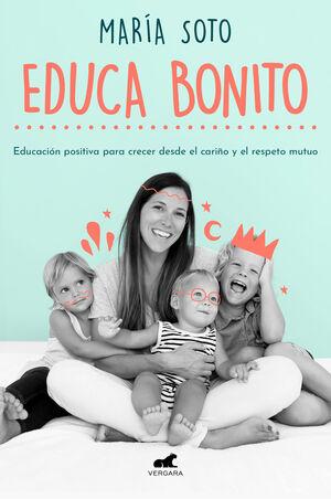 EDUCA BONITO