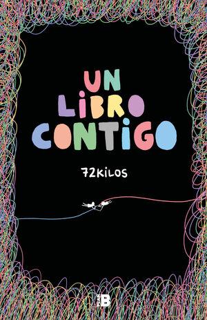 LIBRO CONTIGO, UN