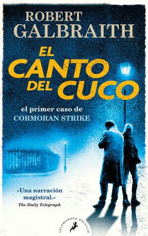 EL CANTO DEL CUCO, 1