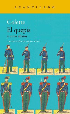 EL QUEPIS