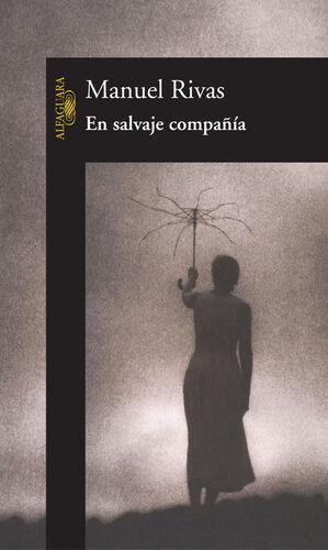 EN SALVAJE COMPAÑÍA