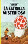 LA ESTRELLA MISTERIOSA. 10