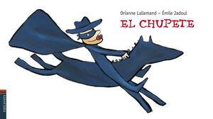 EL CHUPETE