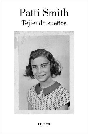 TEJIENDO SUEÑOS (TB)