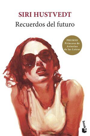 RECUERDOS DEL FUTURO (BOL.)