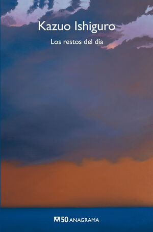 LOS RESTOS DEL DÍA (CM50)