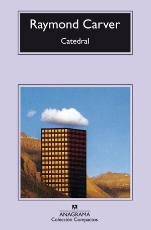 CATEDRAL (COMP)