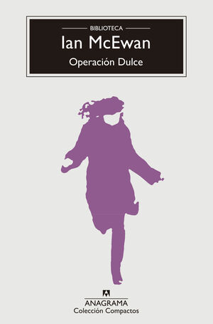 OPERACIÓN DULCE (COMP)