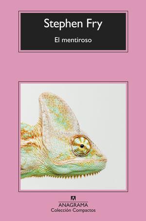EL MENTIROSO (COMP.)