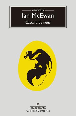 CÁSCARA DE NUEZ (COMP)