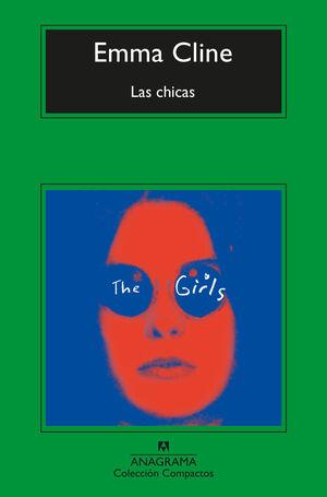 LAS CHICAS (COMP)