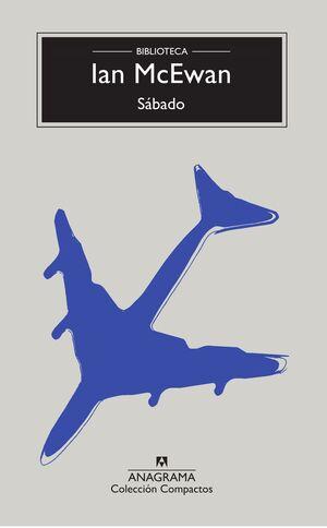 SÁBADO (COMP)