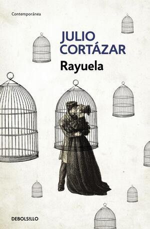 RAYUELA. BOL
