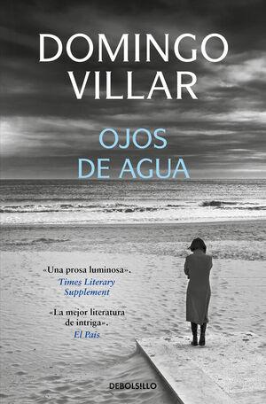 OJOS DE AGUA (INSPECTOR LEO CALDAS 1)