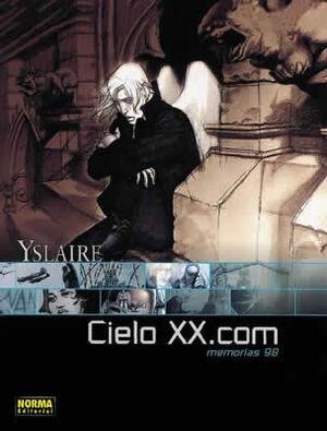 CIELO XX.COM 1. MEMORIAS 98