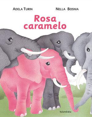 ROSA CARAMELO.GAL