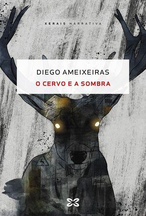O CERVO E A SOMBRA