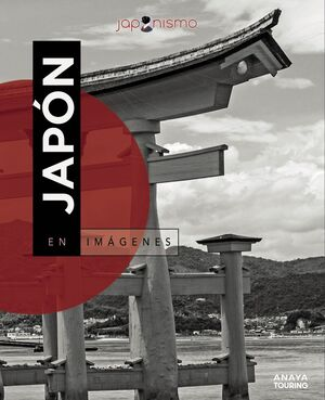 JAPÓN EN IMÁGENES