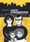 EL JUEGO DE LAS GOLONDRINAS