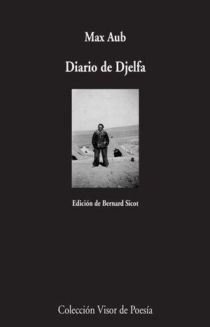 DIARIO DE DJELFA