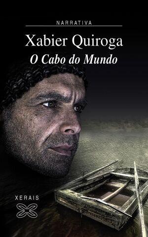 O CABO DO MUNDO