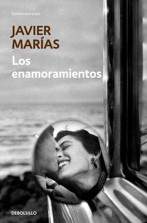 ENAMORAMIENTOS, LOS